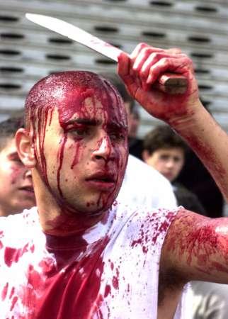 Ashoura-more-04