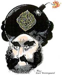Muhammad_cartoon