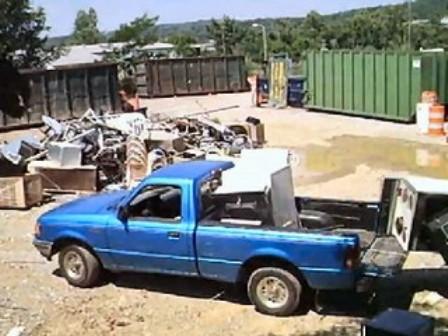 Truckload3