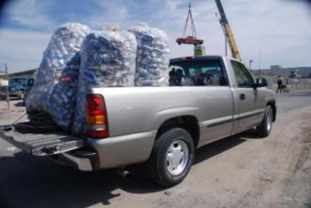 Truckload5