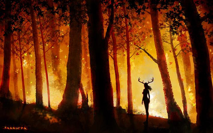 Sanhueza_forestfire