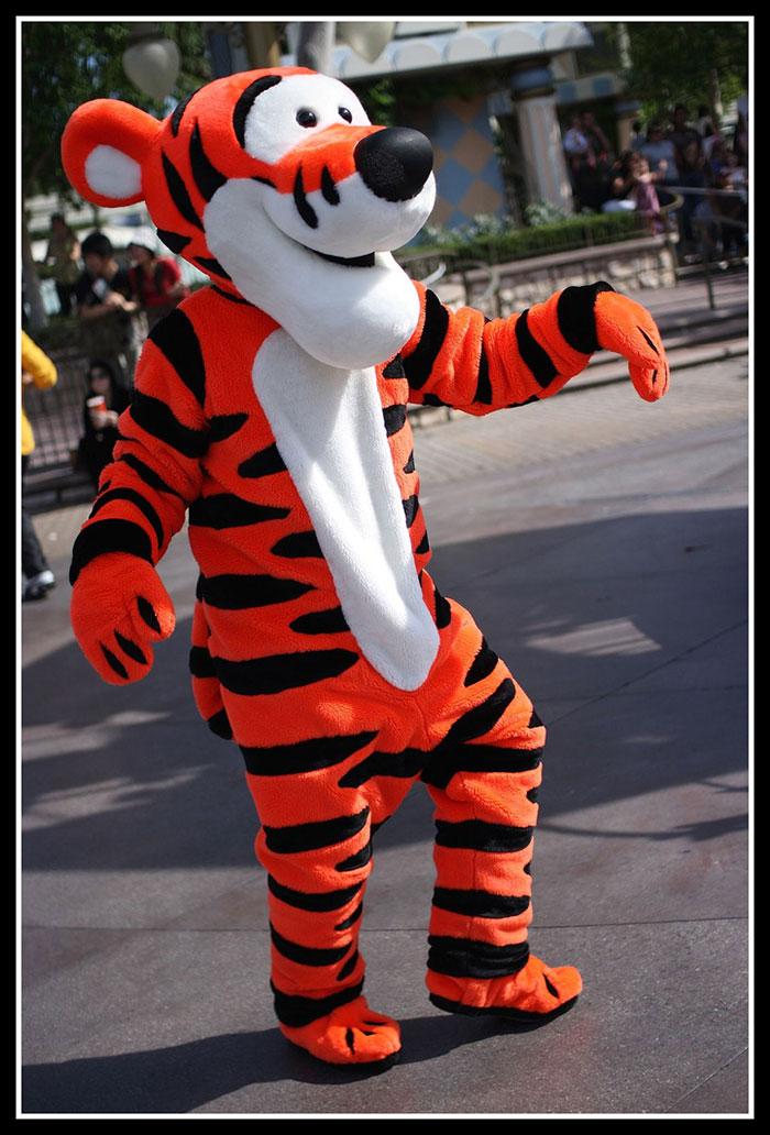 Tigger-disney-costume