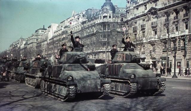 Panzersinparis41
