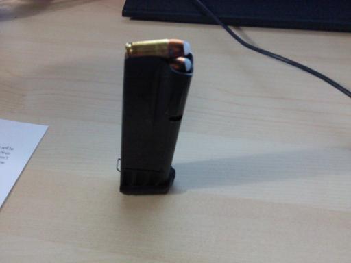 BHPMT9mm