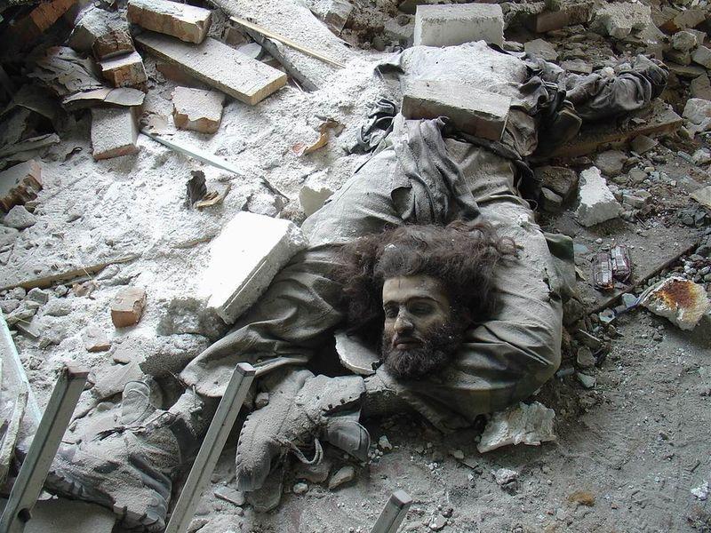Beslan-09-2004_87
