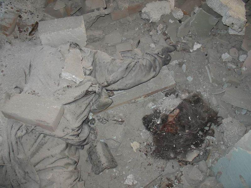 Beslan-09-2004_80