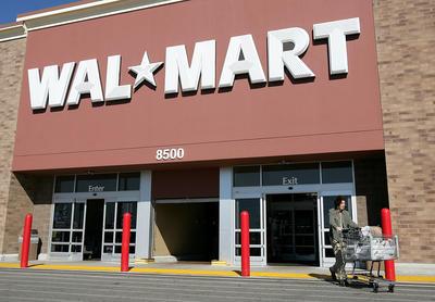 Walmart-718563