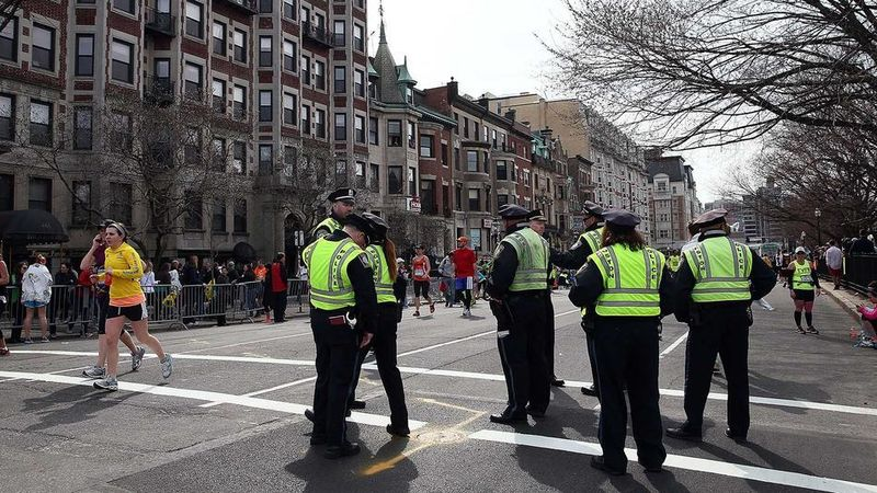Police-boston-marathon