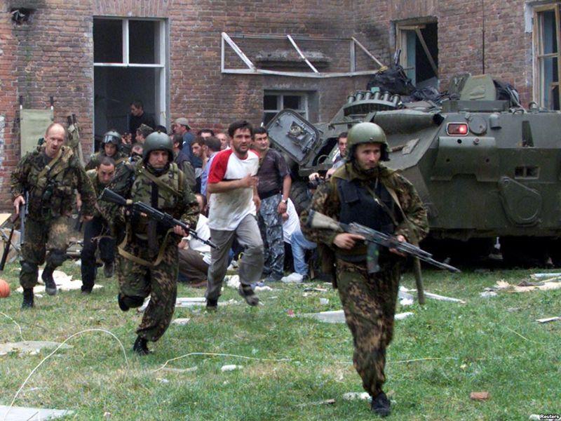 BeslanCivilians