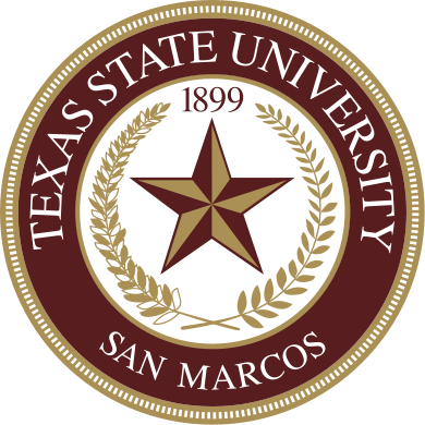 Texas_State_University–San_Marcos_Seal.svg
