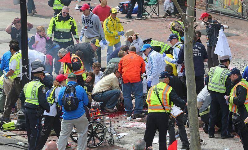 Bostonbomb