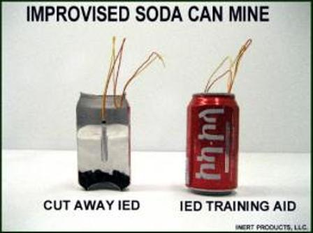 IMPROVISED_SODA_CAN_MINE_ezr2