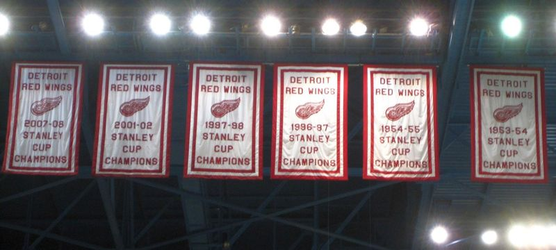 Stanley-Cup-Banners