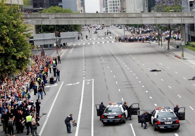 LAPD-Counterterrorism_sham-1