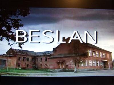 TerrorismBeslanSchool