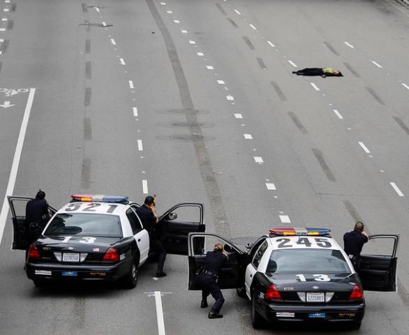 LAPD2